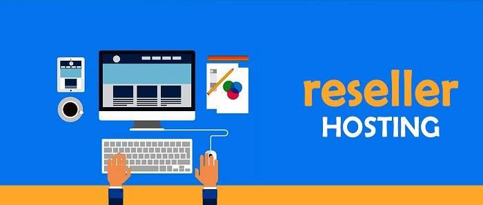 Reseller Hosting: Empieza tu compañía de Hospedaje Web