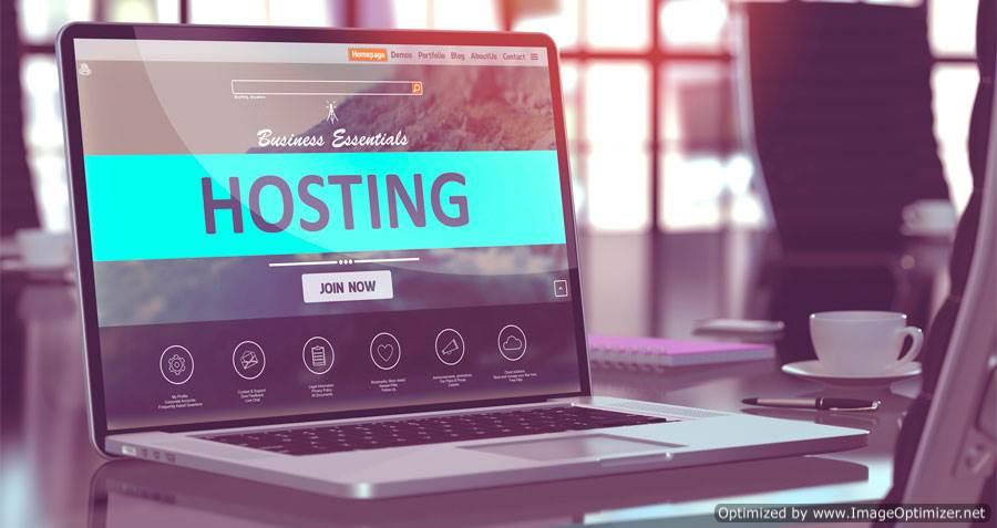 ¿Puedo comprar hosting sin tener dominio?