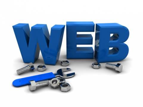 ¿Quién puede ayudarme a crear mi web?