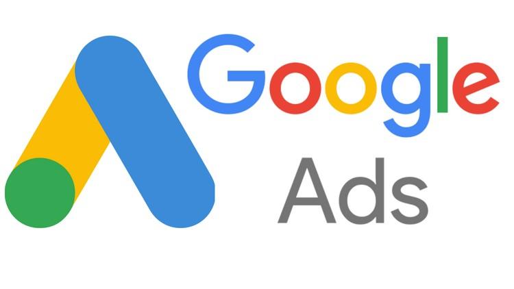 Creando páginas web, las Herramientas de Google