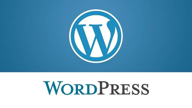 Como instalar WordPress en tu Hosting