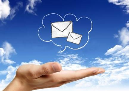 3 cosas importantísimas del email marketing